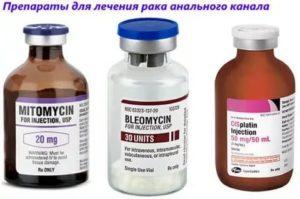Химиотерапия таблетки или капельница что лучше