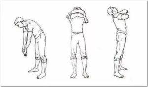 Дыхательная гимнастика при туберкулезе легких