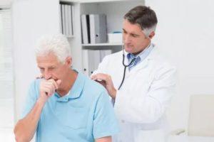 Бронхит к какому врачу обратиться