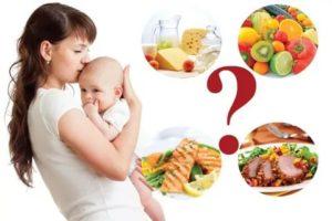 Можно ли кормящей маме принимать ванну