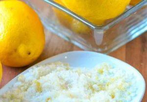 Можно ли кормящей маме лимон с чаем