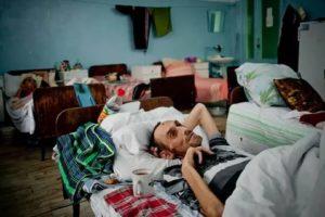 Можно ли заразиться туберкулезом в тубдиспансере