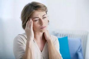 Симптомы температура 37 слабость потливость