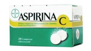Аспирин упса аналоги