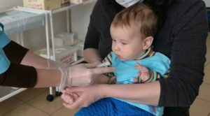 Можно ли делать манту если ребенок болеет