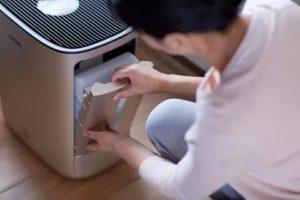Увлажнитель или очиститель воздуха что выбрать