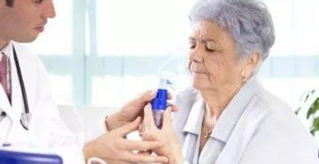Какой врач лечит бронхиальную астму у взрослых