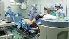 Операция по удалению туберкуломы как проходит