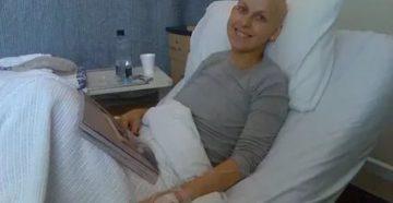 Химиотерапия при онкологии последствия и восстановление