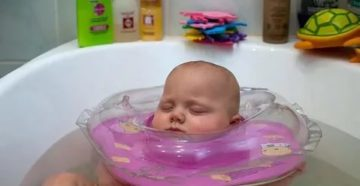 Можно ли купаться с температурой